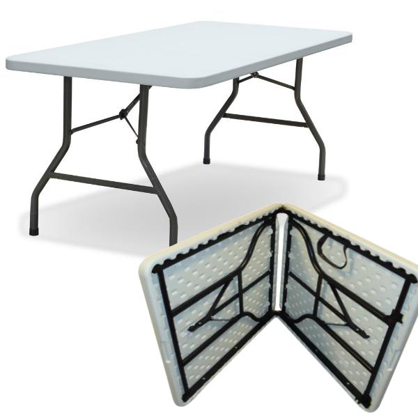 5ft x 2ft6 folding tables ed direct